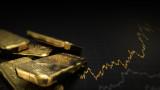 Полша не е притежавала толкова злато от 1983 година