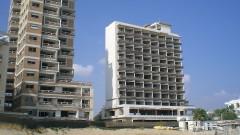Турция иска да съживи изоставен през 70-те град в Кипър. Но Европа се надява това да не се случи