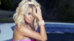 Светлана Василева: Шокирана съм, че имам връзка с Пламен Богданов