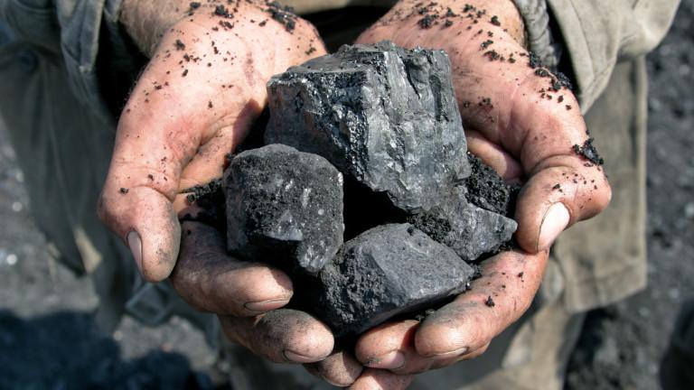 Пикът на изкопаемите горива идва още след пет години