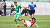 Ясни са 8 от потенциалните съперници на българския първенец в Шампионска лига