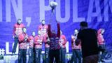 Дания с поредна европейска титла по бадминтон