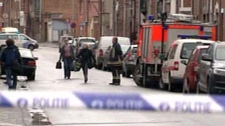 Трима българи убити в Португалия