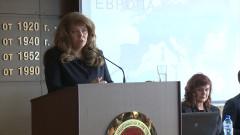 Неработещите квоти прокарали мигрантски маршрут през България