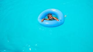 30% от удавените у нас са деца
