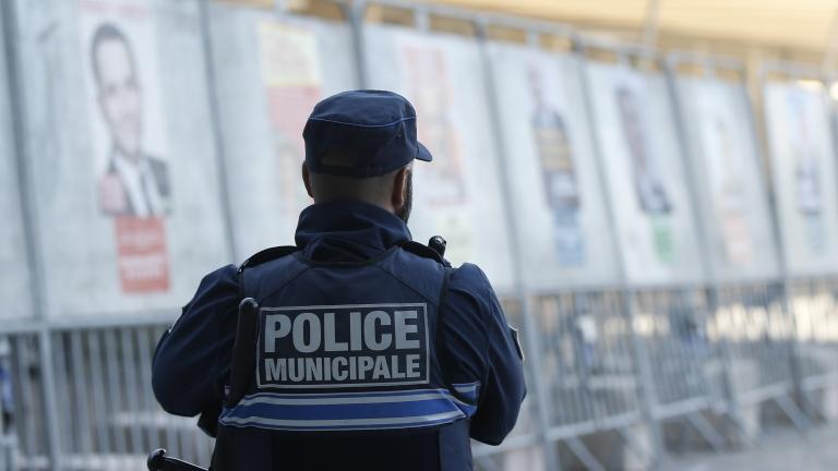 Властите във Франция може да екстрадират в България сънародника