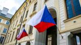 Чехия изпраща още военнослужещи в Афганистан и Ирак