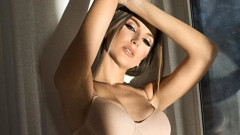 Секси формата на Александра Петканова