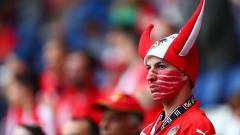 """Австрийците обраха овациите на """"Парк Де Пренс"""""""