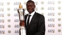 Футболист номер едно на Висшата лига играе в Челси