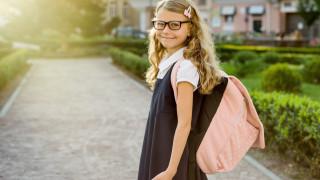 Проект показва, че все повече деца имат различни заболявания