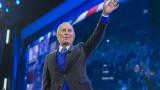 Майкъл Блумбърг прекрати президентската си кампания и подкрепи Джо Байдън