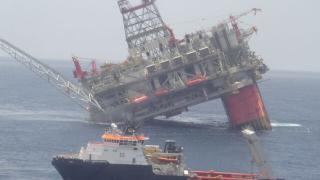 Скъпият петрол значи повече петрол