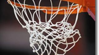 Промени в движението в София заради шампионата по стрийтбаскетбол