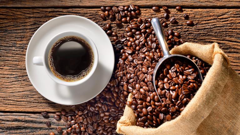 Най-големият производител на кафе ще внася сорта робуста от Виетнам