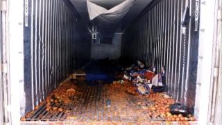 Великобритания издирва двама братя от Северна Ирландия за камиона с 39-те жертви