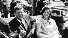 Бившата къща на Джордж Кенеди в Джорджтаун се продава за $4,2 милиона