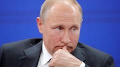 Путин: Не съм цар в Русия