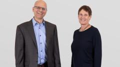 Leanplum разшири управленския си екип с лидери от Marketo и Salesforce