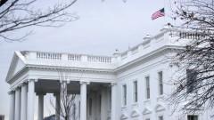 Белият дом ограничи достъпа до стенограмите от разговорите с Путин и Рияд