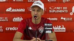 Марселиньо: Мисля да приключвам с футбола, имам си друг бизнес