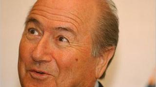 Пресата в Атина нападна ФИФА