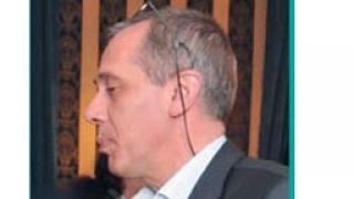Проф. д.с.н.  Цветан Давидков: Ценности на забогатяване. Какво отличава предприемачите от непредприемачите в България?