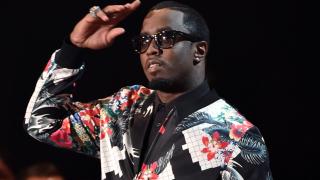 Кои са кралете на хип-хопа? Десетимата най-скъпо платени изпълнители за 2015 г.