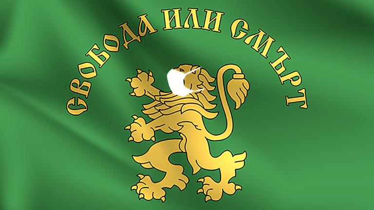 Докато заместник-председателят на Европейската комисия с ресор Европейски зелен пакт