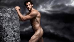 Секссимволите на Олимпиадата в Сочи
