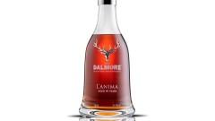 В света има само една такава бутилка уиски. И тя може да бъде продадена за $1 милион