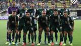 Капитанът на Еспаньол: Групата ни в Лига Европа е изключително силна