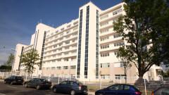 """Собственикът на болница """"Токуда"""" влага €15 милиона в модернизацията й"""