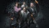 HBO GO с нова секция за европейски сериали