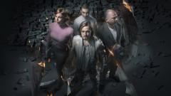 HBO обича европейските сериали