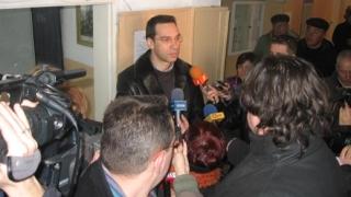 Скандална сесия в бургаския общински съвет