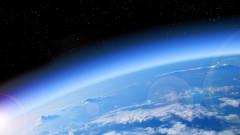 Защо учени искат да затъмняват Слънцето