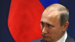 Русия удължи контрасанкциите срещу ЕС до края на 2018 г.