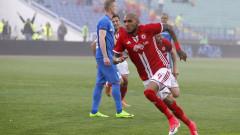 ЦСКА без грешка срещу Левски по баловете