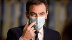 Натиск принуди Франция да отложи предложение за санкциониране на антиваксърите