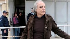 """""""Фейсбук"""" обвинен в цензура в отразяването на гладна стачка в Гърция"""