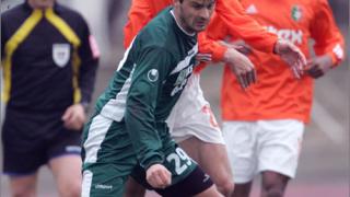 Владан Груич опериран, Иван Бандаловски се връща в отбора