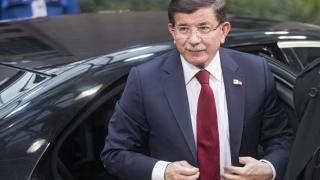 Турция със спешни мерки за компенсиране бойкота на руските туристи