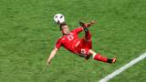 """Швейцария се поспести, но остава под номер 1 в Група """"В"""""""