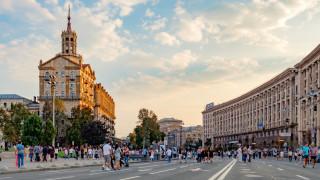 Източноевропейскадържава губи най-ценния си ресурс - хората