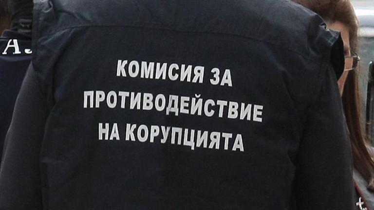 Разследване в доклада на АКФ довело до тормоз над журналиста Николай Стайков