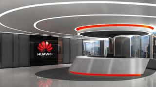 Още една голяма икономика иска да забрани Huawei и ZTE