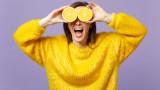 Плодовете, зеленчуците и предпазва ли ни тяхната консумация от стреса