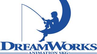 Студиото за анимационни филми DreamWorks Animation бе придобито за близо $4 милиарда