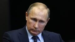 След Путин? Пак Путин!